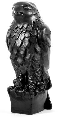 maltese_falcon.jpg_replica_coa.jpg